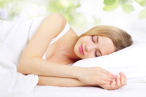 Bí quyết thư giãn cơ thể